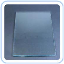 Transparent Electrode